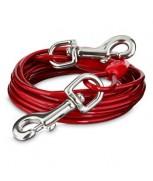 VILA Tie Out Cable 10 ft long