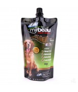 My Beau Tasty Oil Supplement for Dogs 300 ml